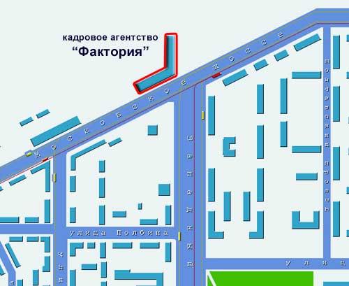 аренда автобуса первоуральск